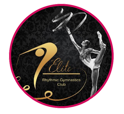 Elite Rhythmic logo IL