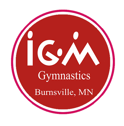 International Gymnastics of Minnesota