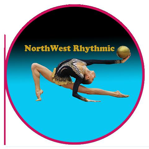 NorthWest Rhythmic