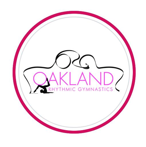 Oakland Rhythmic Gymnastics