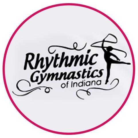 Rhythmic Gymnastics of Indiana