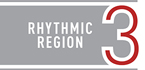 USA-Gym-RHY-Region3