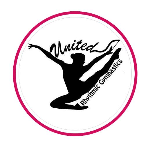 United Rhythmic Gymnastics