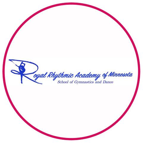 Royal Rhythmic Academy of Minnesota (RRA)