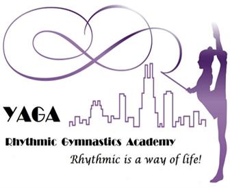 YAGA Rhythmic Gymnastics Academy