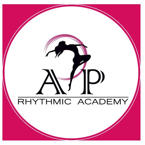 AP RHYTHMIC ACADEMY