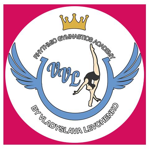 VVL Rhythmic Gymnastics Academy