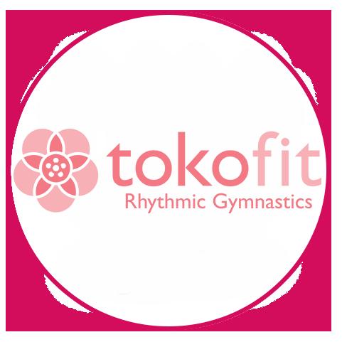 tokofit Rhythmic Gymnastics